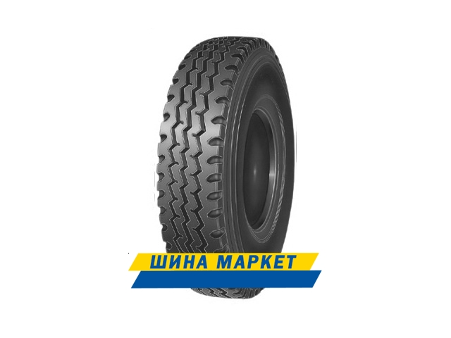 Advance GL671A (универсальная) 8,25 R20 139/137J 16PR