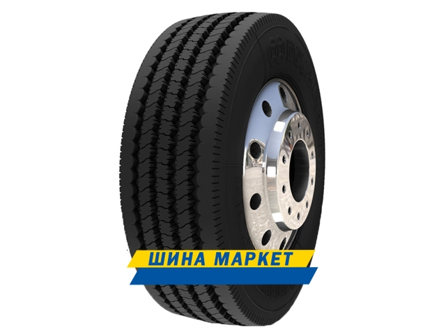 Double Coin RT500 (прицеп) 235/75 R17,5 143/141J 16PR