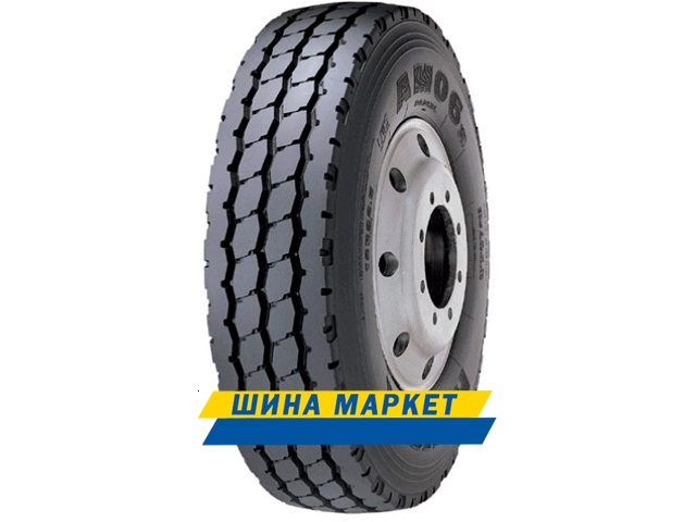 Hankook AM06 (универсальная) 9 R20 141/139K
