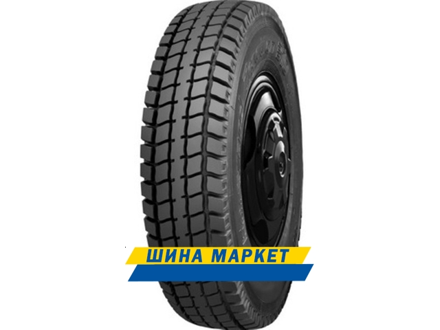 АШК Forward Traction 310 (универсальная) 10 R20 146/143K 16PR