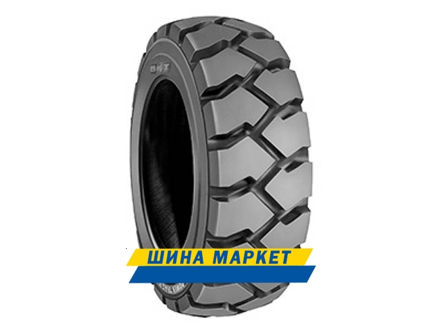 BKT Power Trax HD (индустриальная) 12 R16,5 12PR
