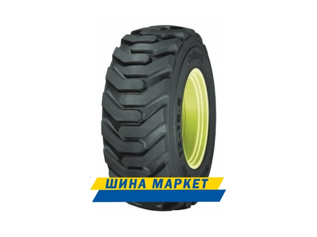 Cultor Skid Steer 20 (с/х) 12 R16,5 131A2 10PR