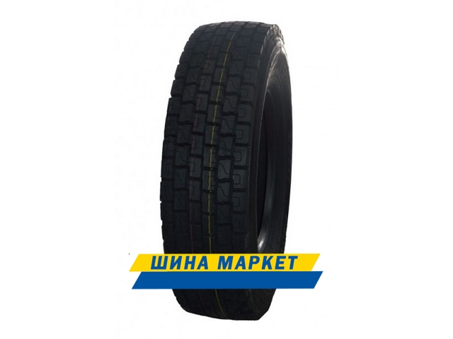 Fronway HD919 (ведущая) 295/80 R22,5 152/149M