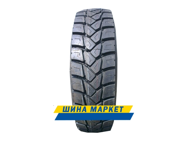 Fronway HD969 (ведущая) 13 R22,5 156/150G