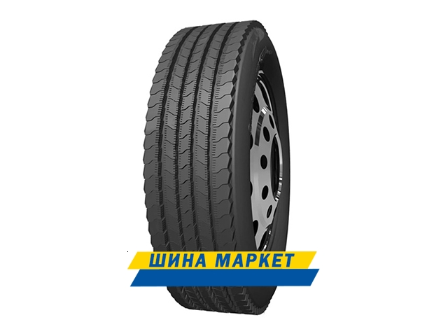 Gold Partner GP715 (рулевая) 215/75 R17,5 127/124M 16PR