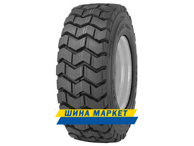 Kenda K601 Rock Grip HD (индустриальная) 12 R16,5 144A2 12PR