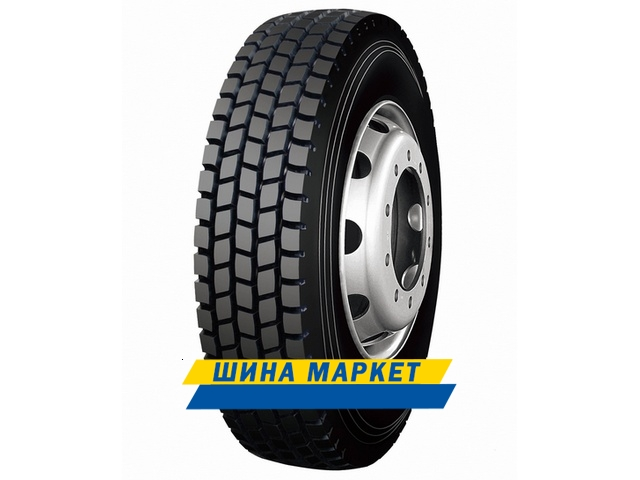 Long March LM511 (ведущая) 295/80 R22,5 152/149M