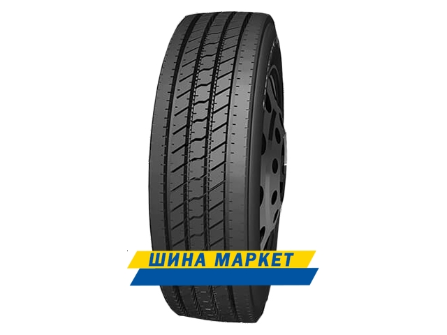 Roadshine RS618A (универсальная) 315/70 R22,5 154/148M 18PR