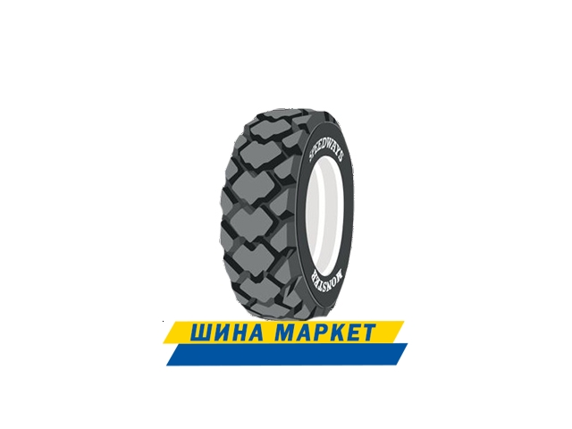 Speedways Monster L5 (индустриальная) 10 R16,5 135A2 12PR