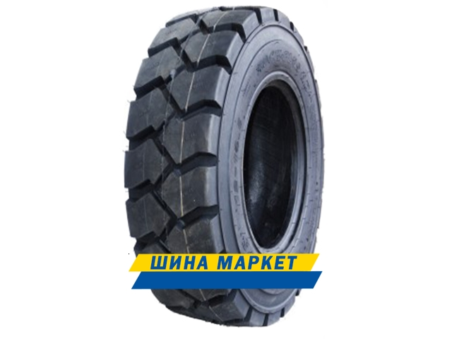 Speedways RockPlus HD (индустриальная) 12 R16,5 143A2 14PR