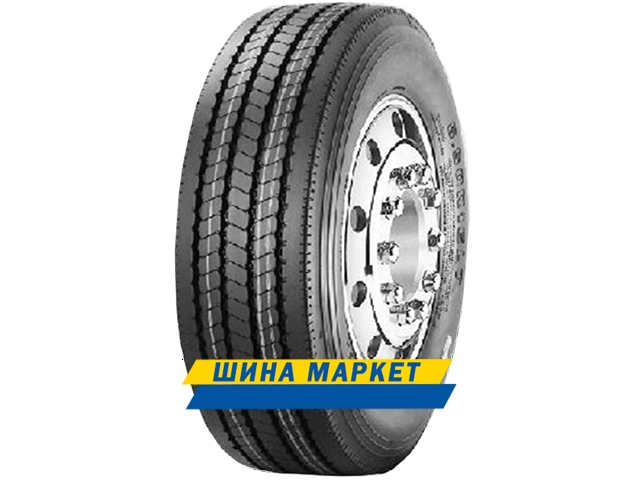 Sportrak SP302 (универсальная) 215/75 R17,5 135/133L 16PR