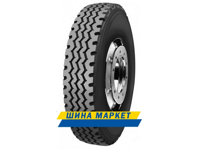 Sportrak SP328L (универсальная) 315/80 R22,5 157/154K 20PR